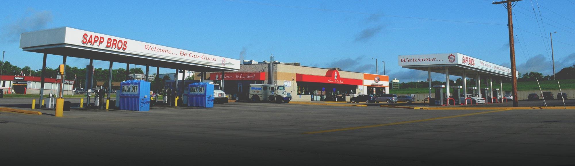 Fast Food Restaurants In Junction City Ks